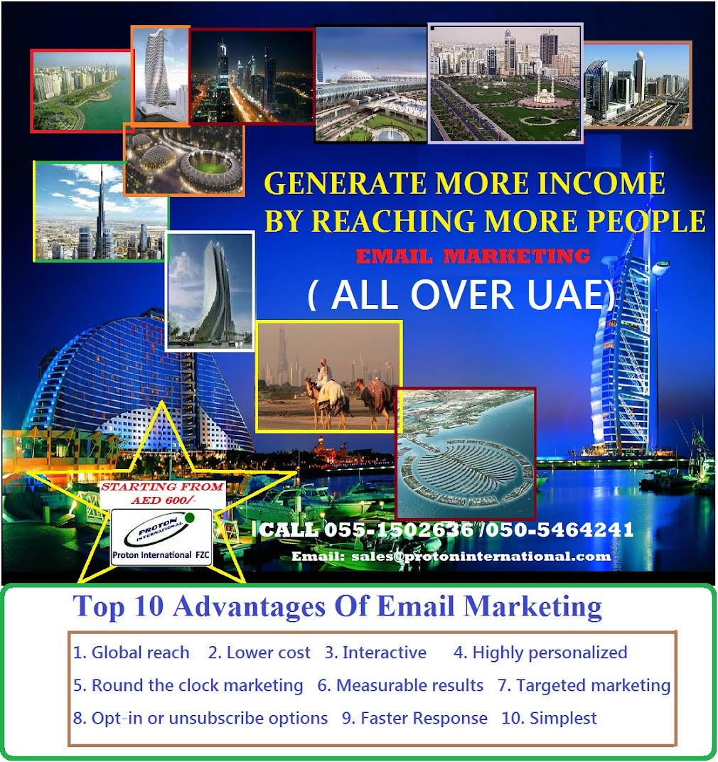 email marketing services quickbooks peachtree sage 50