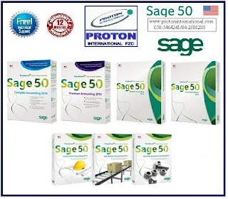 Download free accounting software: sage 50 complete accounting.