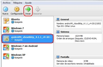 android blog sites android 4 1 para virtualbox jelly bean proyecto byte 22679