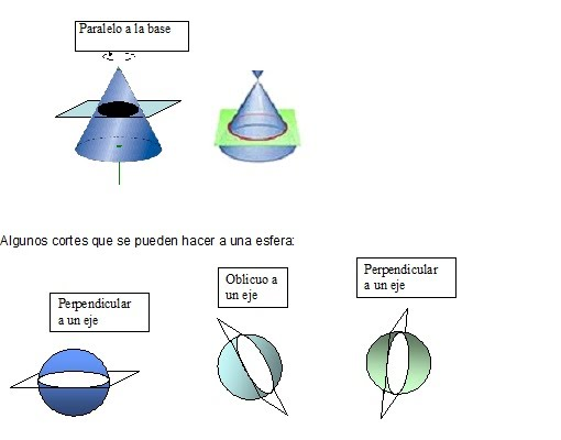 PROYECTOMATE3