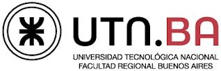 www.frba.utn.edu.ar/