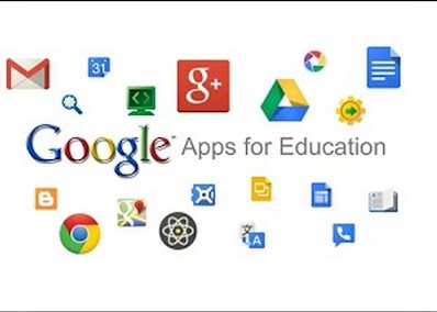 https://sites.google.com/a/colegiogranja.es/google-apps-educacion/