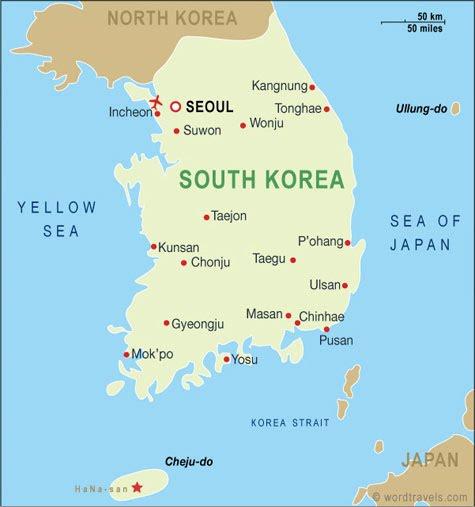 Mapofkorea Pscudder06