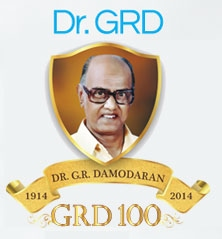 Dr.GRD