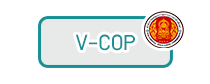 http://www.v-cop.net/v-cop/welcome
