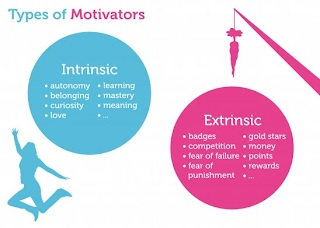 theory y motivation