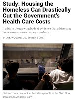 http://www.governing.com/topics/health-human-services/gov-housing-homeless-health-costs-rand-study.html