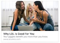 https://www.azumio.com/blog/health/laughter-the-real-reason-loling-is-good