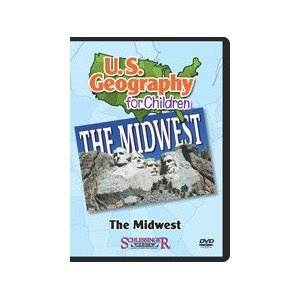 american culture essay history history identity midwest midwestern regional Essayage talon air lincoln assassination conspiracy essay about myself american culture essay history history identity midwest midwestern regional lloyd evans the.