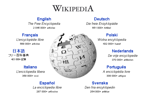 14wiki