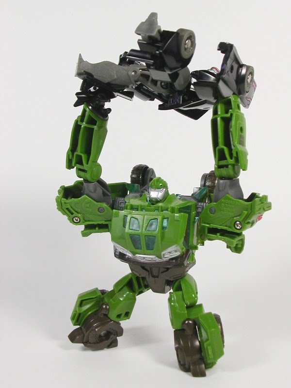 Seibertron Com Energon Pub Forums Awesome Pictures And