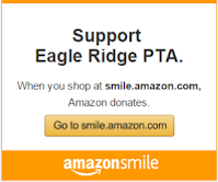 https://smile.amazon.com/ch/90-1112523