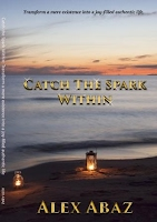 Catch the Spark Within