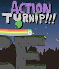Action Turnip
