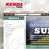 http://www.kendatire.com/en/bicycle/