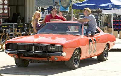 List Of Mopars Pure American Muscle Cars - American muscle car tv show