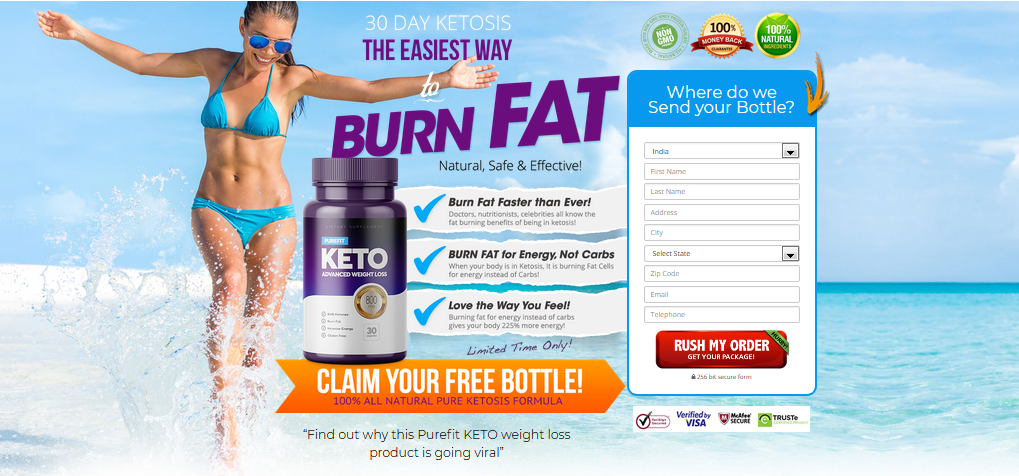 does gnc sustain work for keto diet