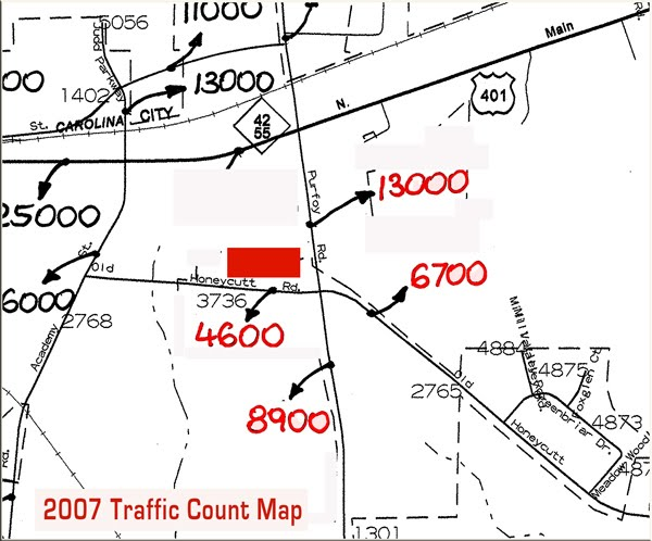 Fuquay Varina Zip Code Map.Location 7636 Purfoy Road Fuquay Varina Nc 27526 Purfoyprofessional