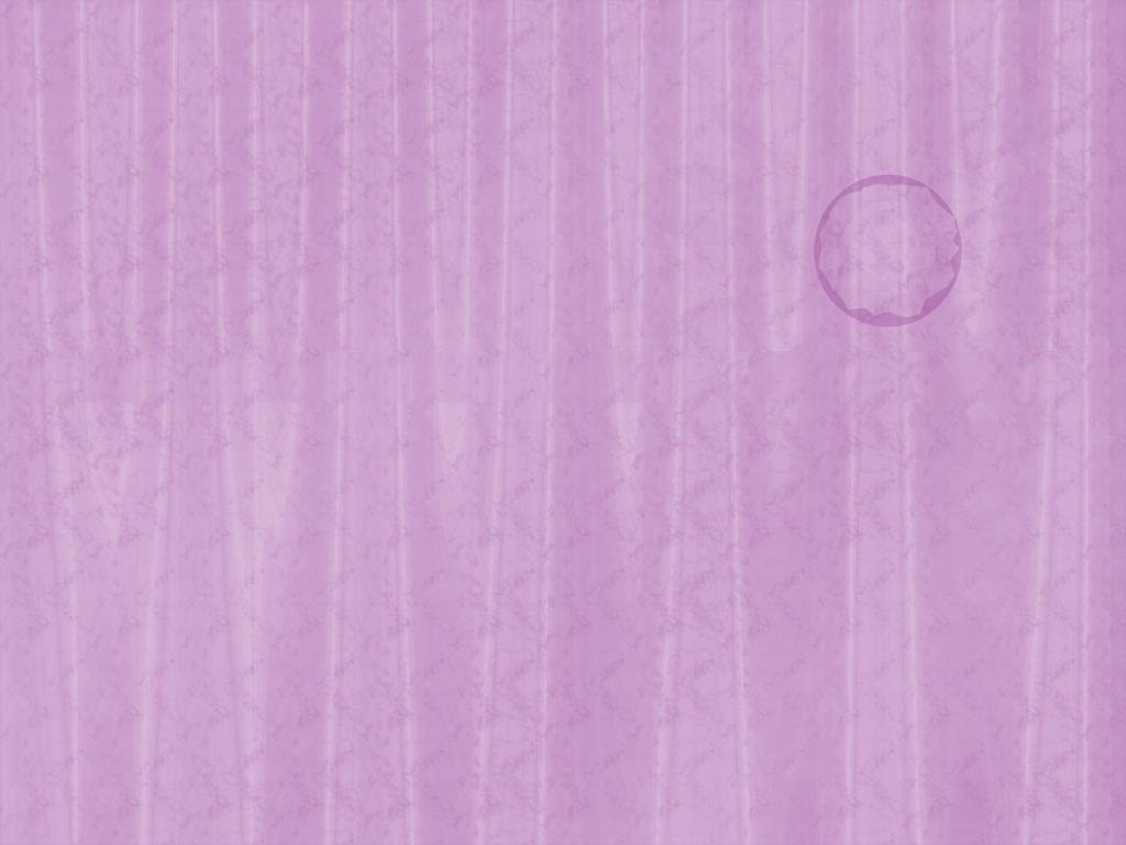 purple backgrounds for powerpoint