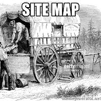 https://sites.google.com/site/pvtpoolcamp1505/system/app/pages/sitemap/hierarchy