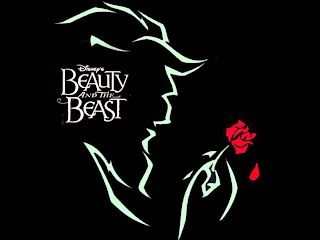 https://sites.google.com/site/pwaydramaclub/beauty-and-the-beast