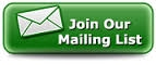 Join PYSF Mailing List