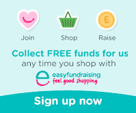https://sites.google.com/site/pzswimclub/home/easy%20fundraising%20banner.png