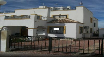 Quad Villa, la marina properties in spain,Landhouse,Finca,Chalet, for sale in La Marina