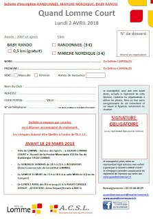 https://sites.google.com/site/quandlommecourt/inscriptions/renseignements/Bulletin%20Inscription%201.JPG