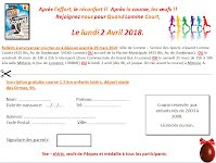 https://sites.google.com/site/quandlommecourt/inscriptions/renseignements/Bulletin%20dinscription%20Enfants%20Loisirs%202018.JPG