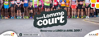 https://sites.google.com/site/quandlommecourt/inscriptions