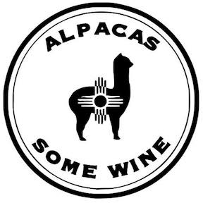 https://www.etsy.com/shop/AlpacasSomeWine