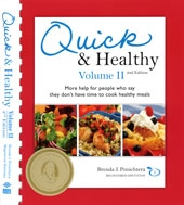 http://shopdiabetes.org/97-Quick-And-Healthy-Volume-II-2nd-Edition-by-award-winning-author-Brenda-J-Ponichtera-Registered-Dietitian---.aspx