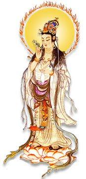 Hình Ảnh Phật TamThePhat1