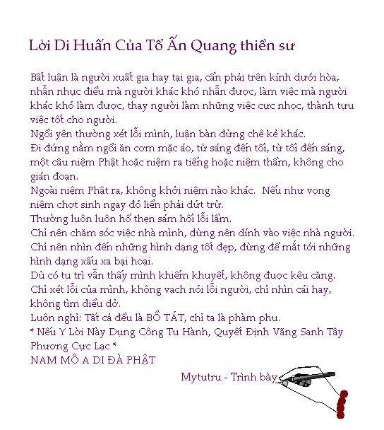 Góp Nhặt Lời Hay Ý Đẹp - Page 2 LoiGiaoHuanThienSuAnQuang