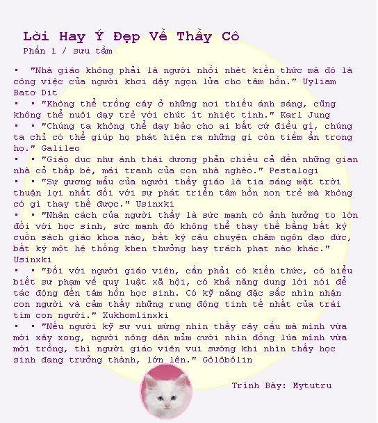 Góp Nhặt Lời Hay Ý Đẹp - Page 3 LoiHayThayCo1