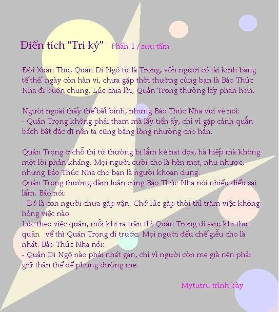 Góp Nhặt Lời Hay Ý Đẹp - Page 3 DienTichTriKip1