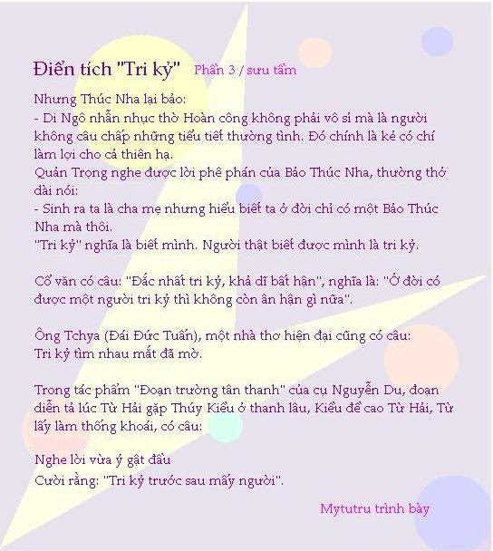 Góp Nhặt Lời Hay Ý Đẹp - Page 3 DienTichTriKip3