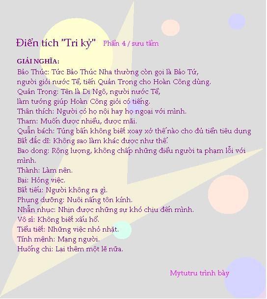 Góp Nhặt Lời Hay Ý Đẹp - Page 3 DienTichTriKipp4