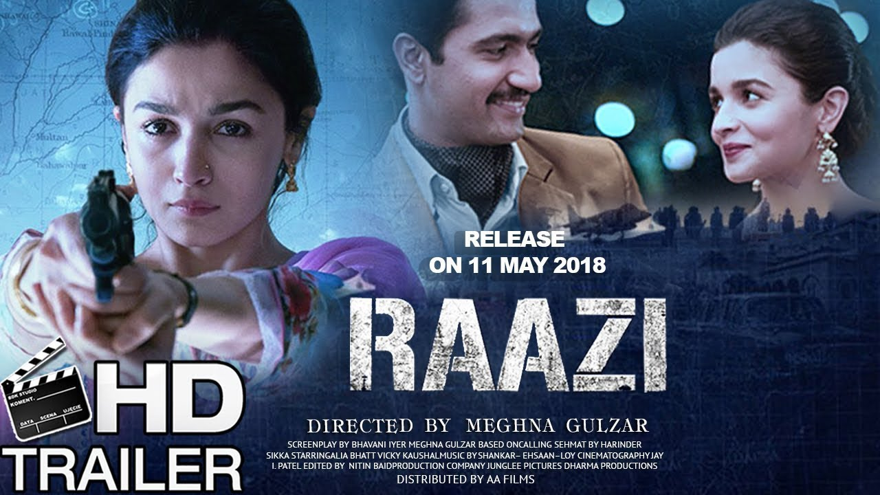 watch raazi online free with subtitles