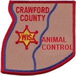 Crawford County Animal Control
