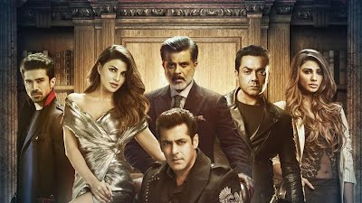 free download movie race 3 720p