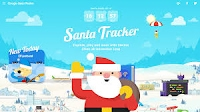 https://santatracker.google.com/intl/en/village.html