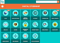 https://www.brainpop.com/technology/digitalcitizenship/