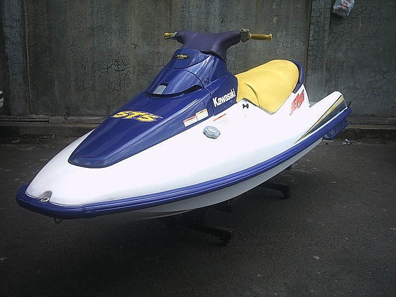 Related Posts to powered by hotaru jet ski engines :
