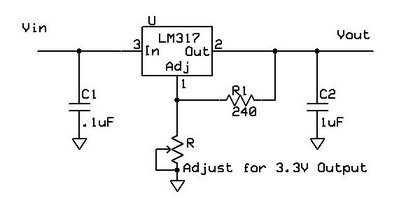 Print Page on wall ac dc power supply schematic, wall warts power packs, switched-mode power supply, power supply unit, dc to dc converter, element tv schematic, battery eliminator, power supply,