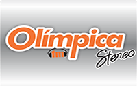 Olimpica Stereo 96.1 FM