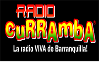 Radio Curramba