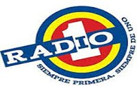 Radio UNO Caucasia 1350 am