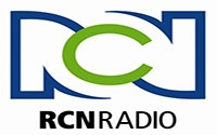 RCN Armenia 1240 AM